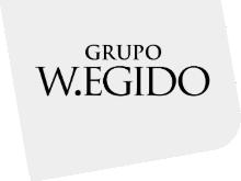 Grupo W.Egido
